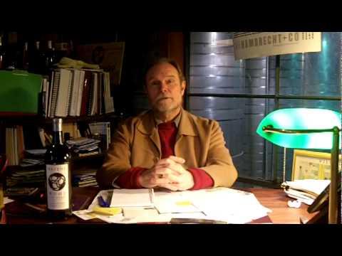 Ravenswood Winery - History of Zinfandel