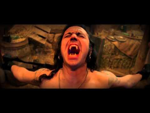 Moonspell - Lickanthrope (2012)