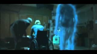 Nonton The Ghostmaker - Trailer (German) - Deutsche Kino Trailer von TrailerZone.de Film Subtitle Indonesia Streaming Movie Download