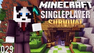 "In today's Minecraft Survival Lets Play episode, we are going to be building a Minecraft Medieval Mineshaft aka a Minecraft Medieval Mine in our Minecraft Survival Lets Play world that is in the version of Minecraft 1.12 Survival. At the very beginning, we decide to start today's Minecraft Survival Lets Play episode with us at the trading dock / harbor where we talk about our stream, shulker boxes, first death, near death experience, and us building the Minecraft Medieval Mineshaft aka a Minecraft Medieval Mine this episode. We then begin to start diving into to doing the Minecraft Minecraft Medieval Mineshaft aka a Minecraft Medieval Mine in the spawn area in the Minecraft Survival Lets Play world that is in the version of Minecraft 1.12 Survival. I decide after a little bit of time, I should do a cut back to the Minecraft Medieval Mineshaft aka a Minecraft Medieval Mine when I am done with a good portion of it. After all the shenanigans were done, we pursue finishing the Minecraft Medieval Mineshaft aka a Minecraft Medieval Mine in the spawn area in our Minecraft Survival Lets Play world that is in the version of Minecraft 1.12 Survival. Afterwards, I then decide to call it an episode! Don't forget that there is an ""AllOutJay Minecraft Survival World After End Fight"" & ""AllOutJay Minecraft Survival World Before End Fight"". Also, let's try to get 30 likes on this video as the like goal of the Minecraft Survival Lets Play episode then! Anyways, I hope you guys enjoyed ""Minecraft Survival Lets Play: Ep. 29 - Medieval Mineshaft""!►AllOutJay Minecraft Survival World Download: http://bit.ly/AOJWorld1►Minecraft Survival Lets Play (Minecraft 1.12 Survival) Playlist: https://www.youtube.com/playlist?list=PLYPJaS9Qs33AnY8igyRoH6iifQZl4V1LC►Channel Stuff:Please Leave A Like & Comment!Help Me Reach 5000 Subs - http://bit.ly/sub2jayMy Twitter - http://www.twitter.com/alloutjayMy Instagram - http://instagram.com/alloutjay/►I am sponsored by PickleHosting which has a variety of server packages for a great price! Use the code ""DOTJSON"" to get 25% off every month at http://www.pickle.afterlifesmp.com►About Minecraft Survival Lets Play (Minecraft 1.12 Survival):Minecraft contains multiple gamemodes (Minecraft Survival Lets Play [Minecraft 1.12 Survival], Minecraft Creative, Minecraft Adventure, Minecraft Spectator, and Minecraft Multiplayer Survival), one of them happens to be Minecraft Survival Lets Play (Minecraft 1.12 Survival). Minecraft Survival Lets Play (Minecraft 1.12 Survival) is the original gamemode of Minecraft and was the only one until mid-alpha.Despite Minecraft being a game with no story/goals, Minecraft does have an outline somewhat, that of being a scavenger. Collecting various items and resources adds to the player's capabilities, attacks, and defenses, with many items enabling access to others. The player can reach a ""proper ending"" in Survival mode by defeating the Ender Dragon, but this does not actually terminate play; it provides a trophy item, a huge amount of experience, and leaves the End dimension open for exploitation. There is also an optional boss, the wither, which becomes accessible in the mid- to late game.►Music:None"