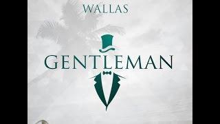 Download Lagu Wallas - Gentleman Mp3