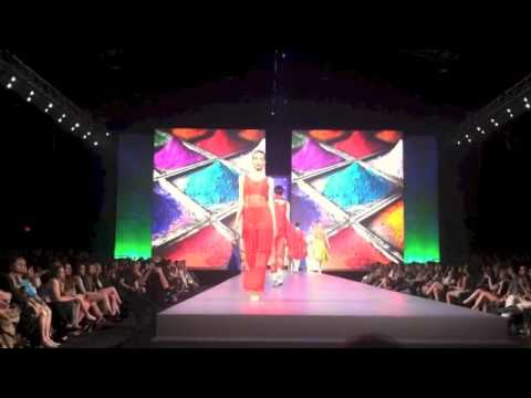 debut show - Short clips from the FIDM Debut Show 2013 hosted by Nick Verros. The program featured Les Miserables, Chairing Styles, Red Carpet Inaugural Gowns, and of cou...