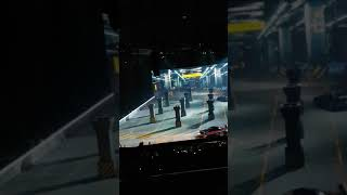 Nonton Fast   Furious Live Sportpaleis 27 01 2018 Film Subtitle Indonesia Streaming Movie Download