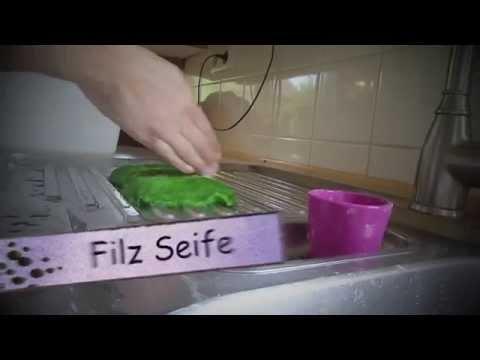 filzpackerl.at – Filzhülle für Handy, Smartphone oder Kamera (S01E4)