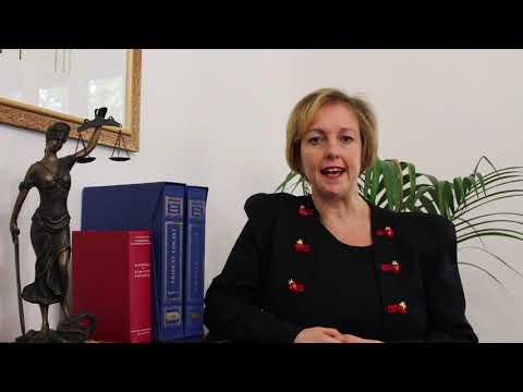 Tassa sui Rifiuti: nuova sentenza sulla non tassabilità di alcune aree