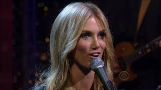 Delta Goodrem - In This Life (10 Year Montage)