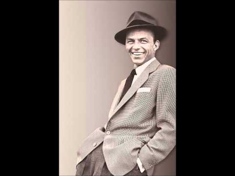 The Best Is Yet To Come-Frank Sinatra With Count Basie And His Orchestra