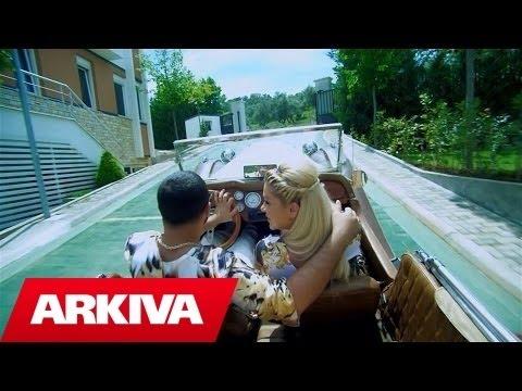 Silva Gunbardhi ft.Dafi - Tequila