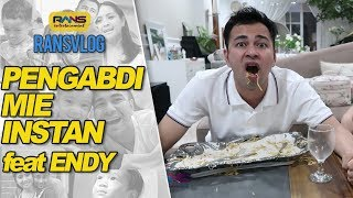 Video MUKBANG 10 BUNGKUS MIE #RANSVLOG MP3, 3GP, MP4, WEBM, AVI, FLV Februari 2018