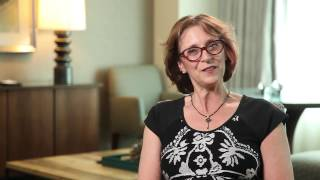 WatchPAT Testimonials- Dr. Shelley Berson