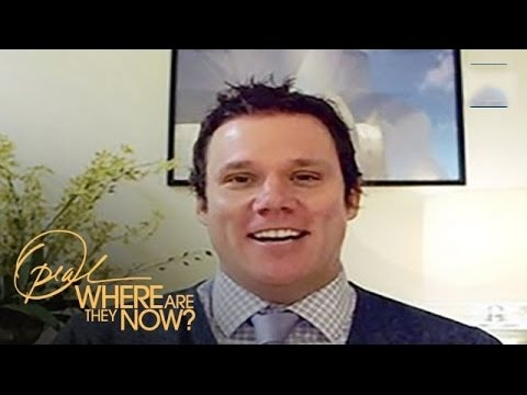 Did the Bachelors and Bachelorettes Find Lasting Love? | Where Are They Now | Oprah Winfrey Network