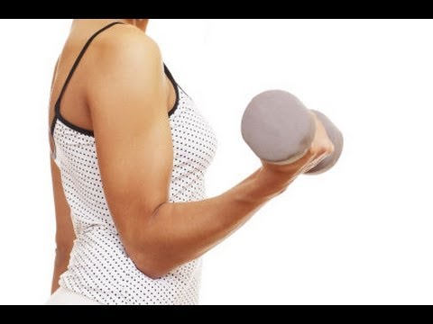 Tricep Exercises & Tricep Workouts  Bodybuilding On Empower Your Body
