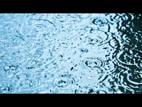 Video Rain Sounds:Sound of Rain Mp3 Nature Sounds,Rain Sound White Noise for Relaxation Meditation download in MP3, 3GP, MP4, WEBM, AVI, FLV January 2017