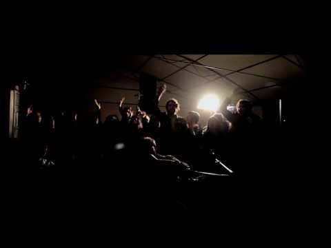Morrigans 28 de Mayo (Trailer II)