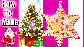 Hi everybody, in this video we teaching you how to make a nice christmas snowflakes easy, if you like our work please rate, Enjoy !✂ How to Make Christmas Snowflakes easy Materials:-Hot glue-Old plate-Permanent marker-Liquid Soap-Cord-Glitter-Scissors----------------------- Follow us in Social Media   -------------------------Facebook : https://www.facebook.com/PH-Handmade-458911934269450/?ref=hlTwitter      :  https://twitter.com/PH_handmadeİnstagram :  https://www.instagram.com/ph_handmade/Skype         :  P&H HandmadeSUBSCRİBE : https://www.youtube.com/channel/UCUxBk6sDsU2t1NAw4bcgGnQ------------- Watch another videos --------------How to make : origami moving cubes : https://www.youtube.com/watch?v=ndGMSE8TjX0&index=10&list=PLbzIiG58yuesnef9OufB9oshh5zK5a2wQHow to make nightmare freddy's claws : https://www.youtube.com/watch?v=qJU1I3MZcyY&list=PLbzIiG58yuesnef9OufB9oshh5zK5a2wQ&index=11Red hot nickel ball reactions : https://www.youtube.com/watch?v=4xQmNbqpVR0&list=PLbzIiG58yuevj7zYv8vzxYf7g2G0GFFZu