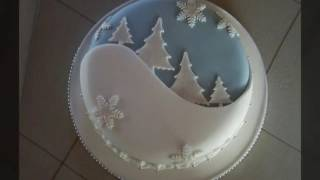 yeni il ucun  tortlar