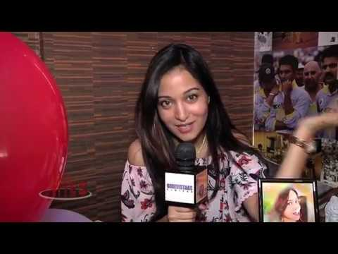 Preetika Rao talks about her ENTRY in Love Ka Hai