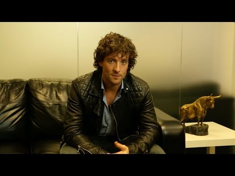 Introduced By Jack Donnelly - Telemon Arrives - Atlantis: Series 2 Episode 3 Preview - BBC One