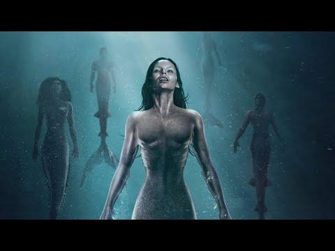 SIREN Season 3 Episode 9 Promo