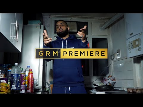Clue ft. Smerks – Bad For The Soul [Music Video] | GRM Daily