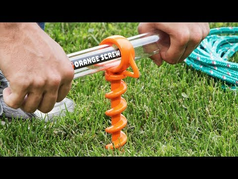 Video 5 Amazing Inventions That Will BLOW YOUR MIND #49 download in MP3, 3GP, MP4, WEBM, AVI, FLV January 2017