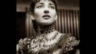 Video Maria Callas - La Traviata MP3, 3GP, MP4, WEBM, AVI, FLV Juli 2018
