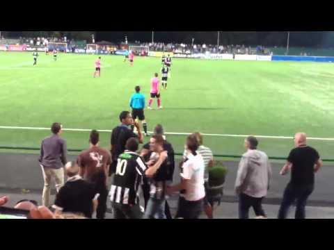 Αθλητικά αστεία βίντεο - FunnyStuff.gr