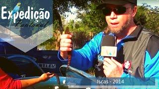 expedicao-pantanal-2014-04
