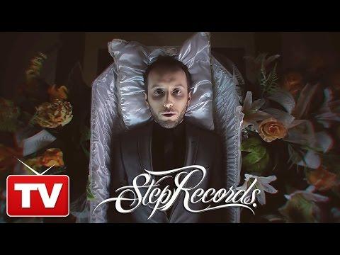 Tekst piosenki Małpa - Jak sen po polsku