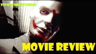 Nonton Keep Watching (2017) Horror Movie Review Film Subtitle Indonesia Streaming Movie Download