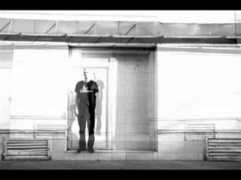 Poormanklinik - Ördögbujtató