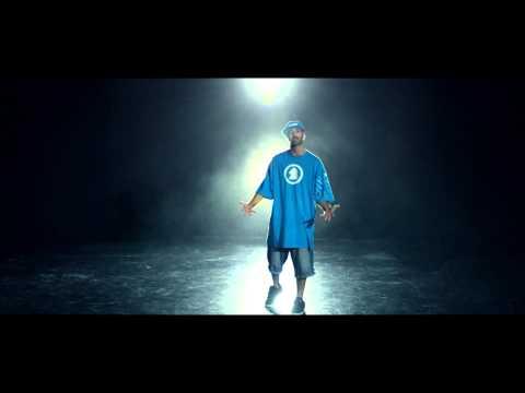 Nowis feat. Jorge Planiol – «Águilas» [Videoclip]