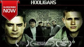 Nonton Green Street Hooligans  2005  Sub Indo Film Subtitle Indonesia Streaming Movie Download