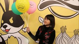 Video JODIE IDOL DAILY #1 MP3, 3GP, MP4, WEBM, AVI, FLV Maret 2018