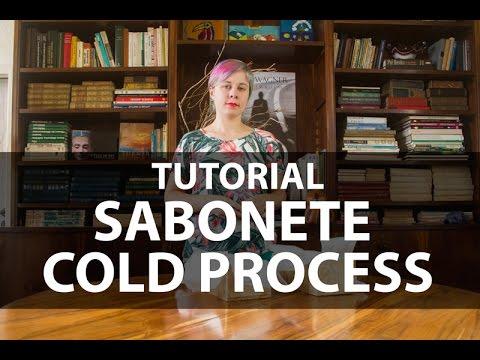 Sab. Cold Process