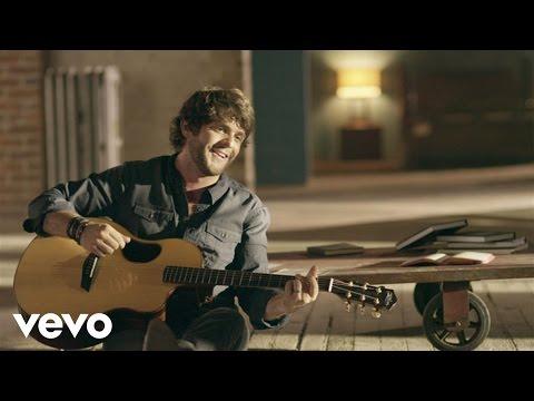 Video Thomas Rhett - It Goes Like This download in MP3, 3GP, MP4, WEBM, AVI, FLV January 2017