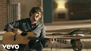 Thomas Rhett videoclip It Goes Like This