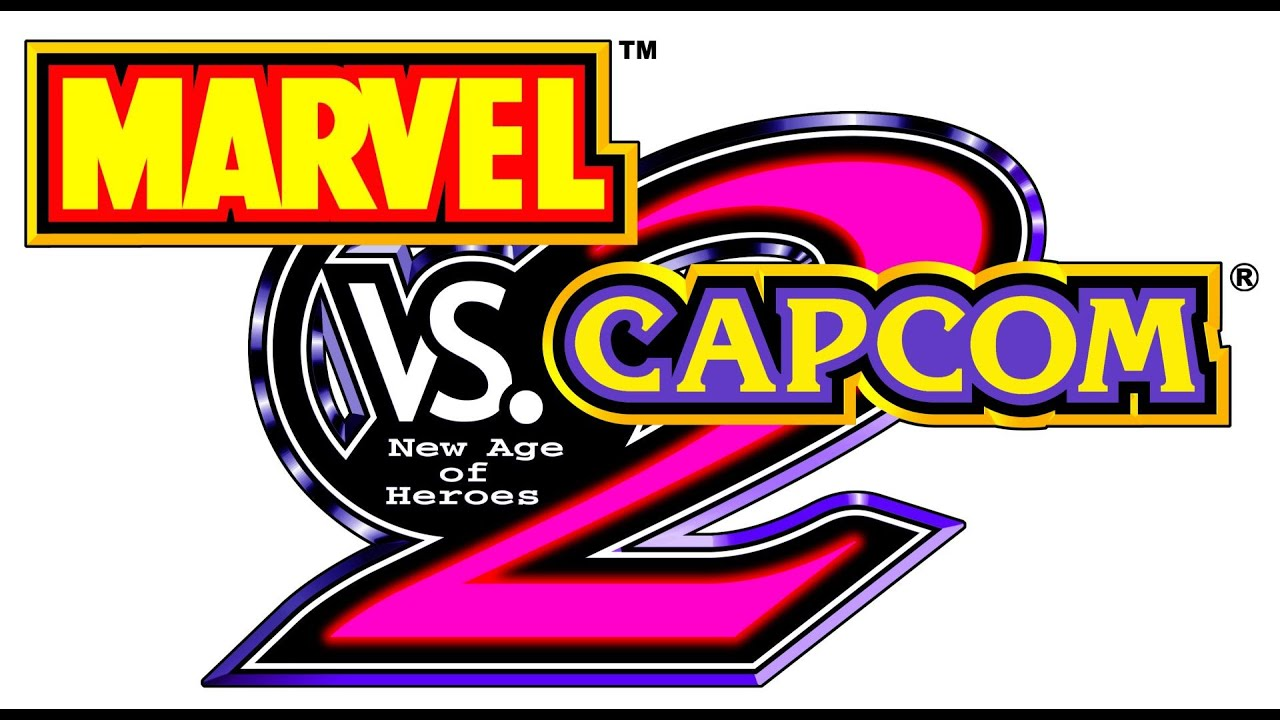 [Retro-Freitag] Marvel Vs. Capcom 2: New Age of Heroes (XBLA)