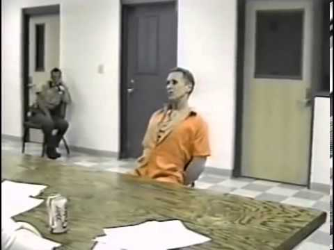 Gladiator Days Documentary About Prison Part 3 (9.75 MB) - WALLPAPER
