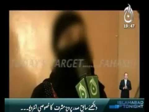 Video Sex Couple Caught on Karachi Hawks-bay Hut download in MP3, 3GP, MP4, WEBM, AVI, FLV January 2017