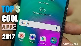 Top 3 More Useful Apps  Not Launched Officially On Google Play Store 2017In This Video I'm Showing You Top 3 Useful  Apps Not Officially Launched In Google Play Store.These are Cool Apps That are not in Google Play Store.I Hope Your Like ThisDownload Link OG YouTube-http://festyy.com/qSfC6hGoogle Camera-http://clkmein.com/qO1H1qBlackMart-http://festyy.com/qSfMqoSubscribe aur channel for more videosNew video check this..Agr aapko mera ye video pasnd aaya to like Share subscribe krna na bhule.....Follow me on Facebook-https://goo.gl/gT1Ew6Follow me on Twitter-https://goo.gl/FdtGjxFollow me on Instagram-https://goo.gl/vjq15pLIKE ◆ SHARE ◆ SUBSCRIBE