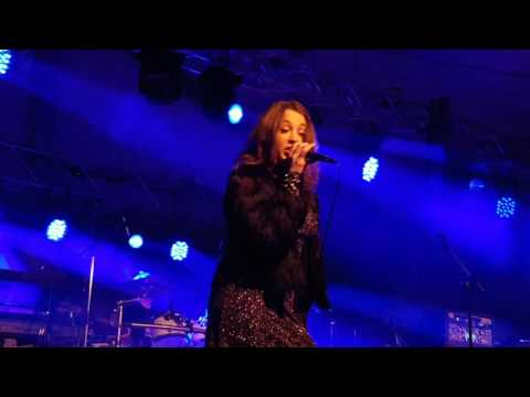 Video Tabu - Ocean (Žamenci, 3.12.2016) download in MP3, 3GP, MP4, WEBM, AVI, FLV January 2017