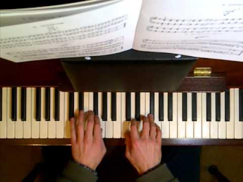 A Dozen A Day – Book 3 – Group 1 – Piano Exercises