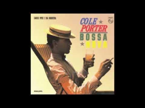 Carlos Piper E Sua Orquestra – Cole Porter Bossa Nova