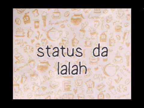 Status bonitos para Whatsapp - Status para whatsapp