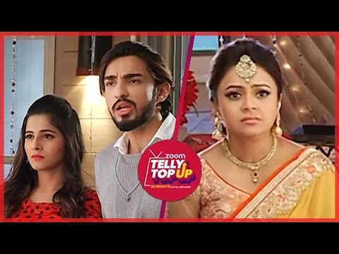 Video Ricky Denies To Marry Sita | Gopi Throws Ramakanth Out Of The Modi House | Saath Nibhaana Saathiya download in MP3, 3GP, MP4, WEBM, AVI, FLV January 2017