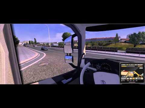 Volvo FH16 2012 v11 by ohaha