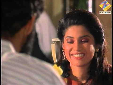 Sailaab | Hindi Serial | Full Episode - 11 | Renuka Shahane, Sachin Khedekar | Zee TV Show