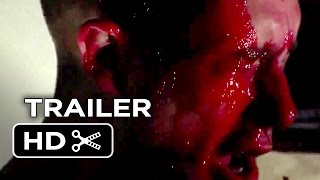 Nonton Zombieworld Official Trailer 1  2015    Zombie Horror Movie Hd Film Subtitle Indonesia Streaming Movie Download