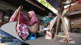 Cirebon Indonesia  city photos gallery : Indonesia Bagus - Keunikan Kota Cirebon, Jawa Barat
